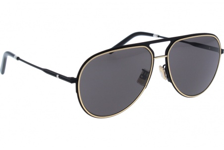 Dior Essential A2U I2A0 60 14