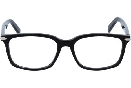 Dior Blacksuito SI 1000 55 17