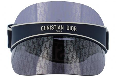 Dior Club V1U 31B8 00 00