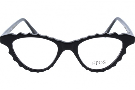 Epos Calipso N 48 19