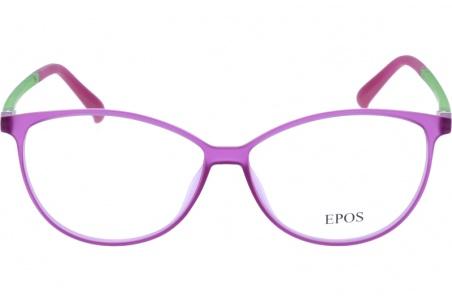 Epos Pampam VG 54 12
