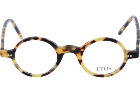 Epos Ermes TR 40 23