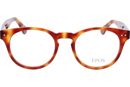 Epos Polluce 2 TRC 51 20