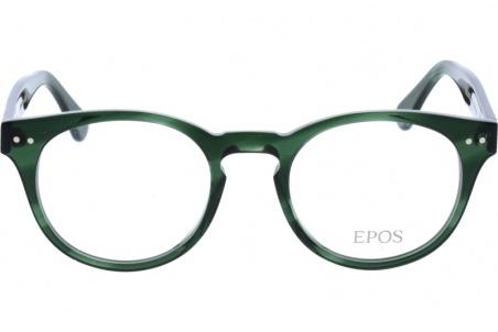 Epos Polluce 2 GV 51 20