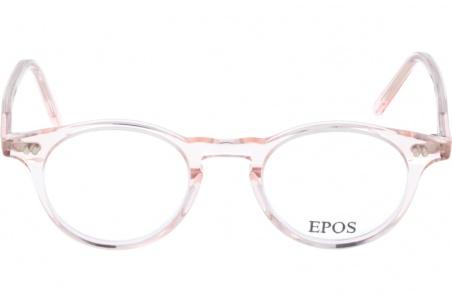 Epos Efesto 2 CP2 45 21