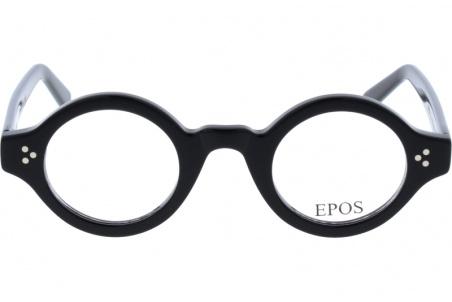 Epos Epeo N 41 26