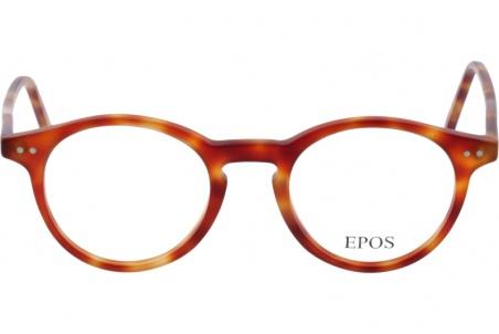Epos Castore MTRC 46 22