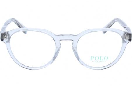 Polo Ralph Lauren 2233 5958 48 20