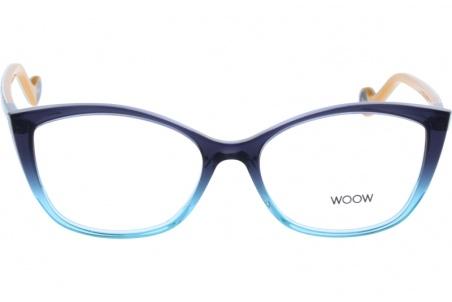 Woow Bolly Wool 2 6276 53 16