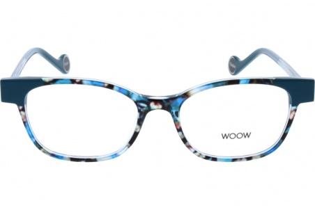 Woow Voulez Vous 2 0091 51 17
