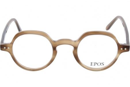 Epos Imero CO 43 24