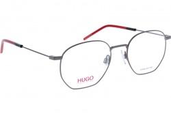 Hugo Boss 1121 R80 53 20