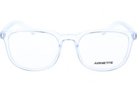 Arnette 7188 2634 53 20