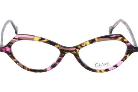 Glare Florinda FX0 49 19