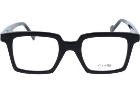Glare Alex 007 49 24
