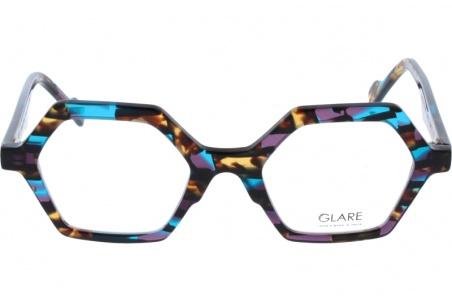 Glare Gastone FX1 48 23
