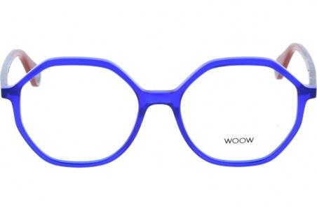 Woow Feel Free 3 0322 53 17