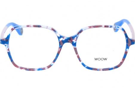 Woow Feel Free 2 5666 53 16