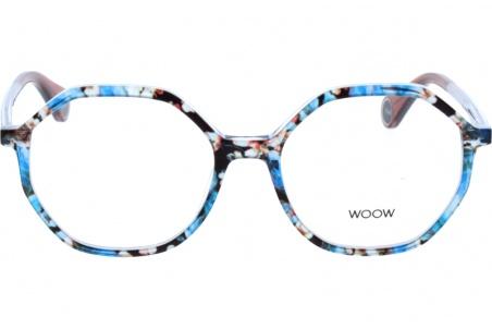 Woow Feel Free 3 0091 53 17