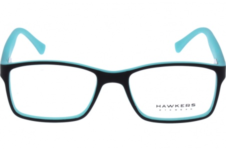 Hawkers Loving S 310016 46 15