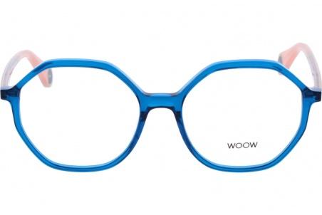 Woow Feel Free 3 0287 53 17