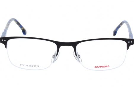 Carrera 2019T 003 50 18