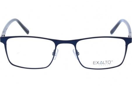 Exalto 79V02 2 51 20