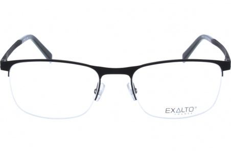 Exalto 79V03 1 57 20