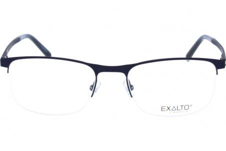 Exalto 79V03 2 57 20