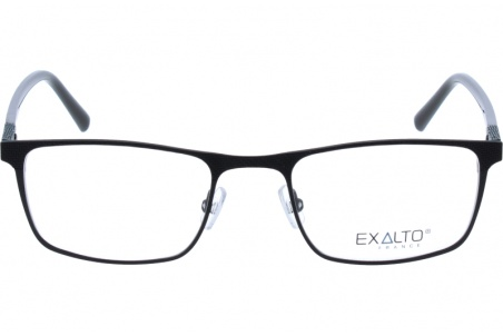 Exalto 79V02 4 51 20