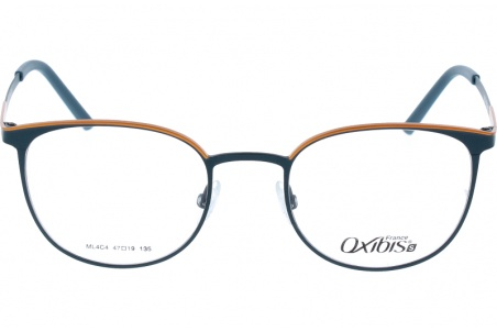 Oxibis S.Mile 4 ML4C4 47 19