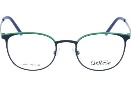 Oxibis S.Mile 4 ML4C1 47 19