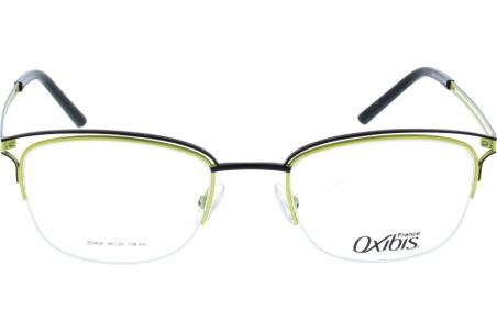 Oxibis Eden 4 ED4C6 49 20
