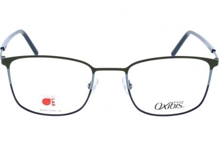 Oxibis Boost 3 BO3C6 51 20