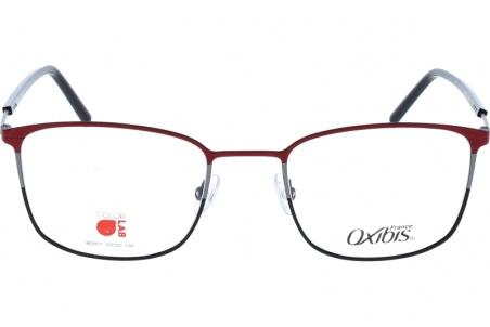 Oxibis Boost 3 BO3C7 51 20