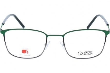 Oxibis Boost 3 BO3C8 51 20