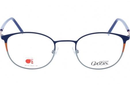 Oxibis Boost 1 BO1C6 49 21