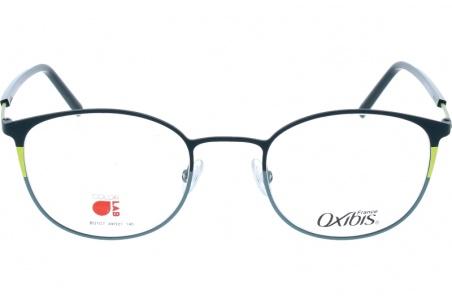 Oxibis Boost 1 BO1C7 49 21
