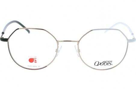 Oxibis Iggy 2 IG2C6 49 20