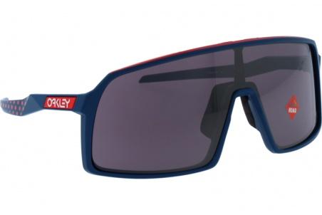 Oakley Sutro 9406 58 01 37