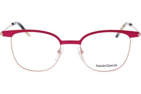 Xavier Garcia Kokoro 04 49 19