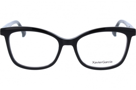 Xavier Garcia Black Edition 200 01 53 17
