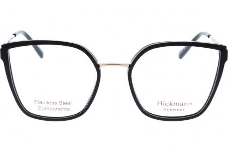 Hickmann 6194 A01 53 18