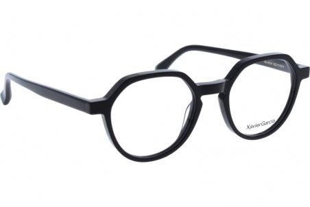 Xavier Garcia Black Edition 103 01 49 20