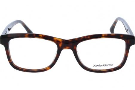 Xavier Garcia Black Edition 102 02 52 18