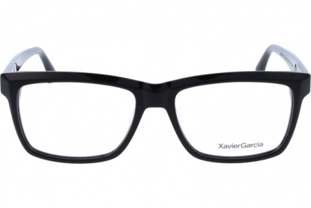 Xavier Garcia Black Edition 101 01 55 16