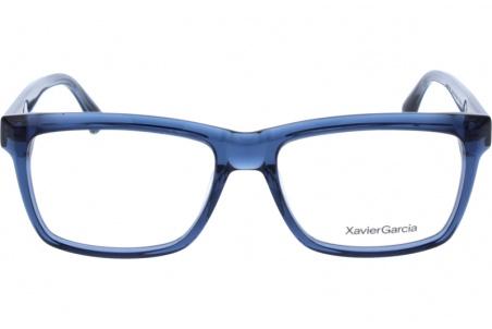 Xavier Garcia Black Edition 101 03 55 16