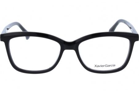 Xavier Garcia Black Edition 202 01 52 16