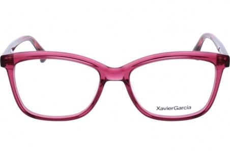Xavier Garcia Black Edition 202 03 52 16