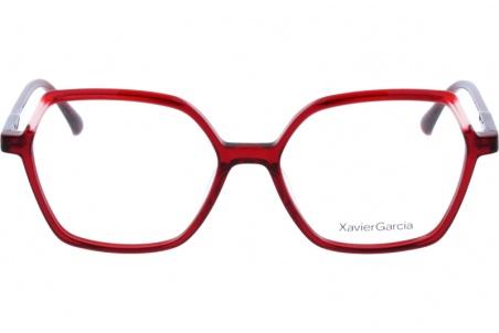 Xavier Garcia Ursula 04 54 16